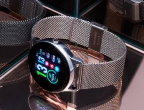 Smartwatch γυναικεία: Αυτές είναι οι top προτάσεις για το 2021