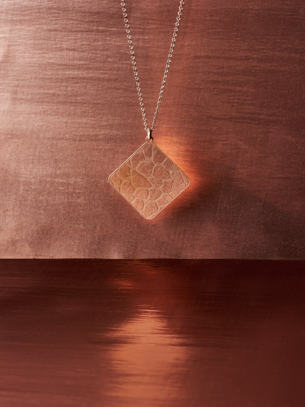 homepage_necklace